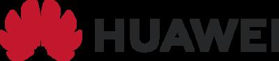 Официальный магазин Huawei в Росии