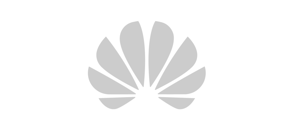 HUAWEI P20 Pro - IP67 Water and Dust Resistance